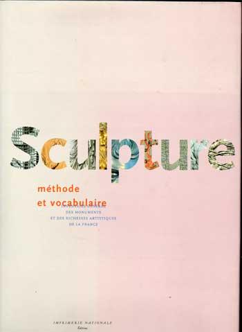 Sculpturevoc 1