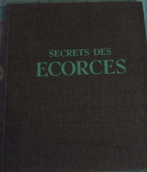 Secretsdes7