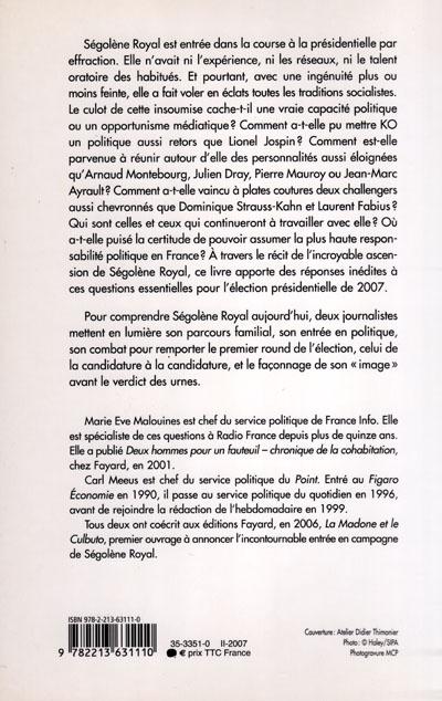segolene-royal-l-insoumise-back.jpg