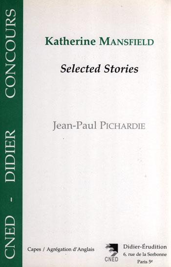 selected-stories-mansfield.jpg