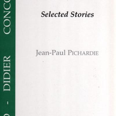 Selected Stories de Katherine Mansfield par Jean-Paul Pichardie