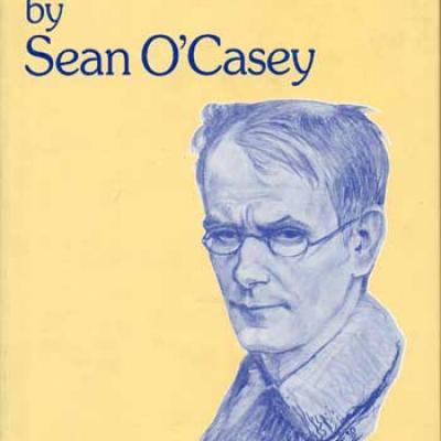 Seven Plays by Sean O'Casey