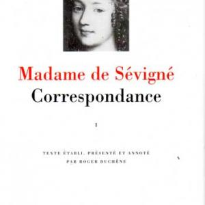 Sevigne1