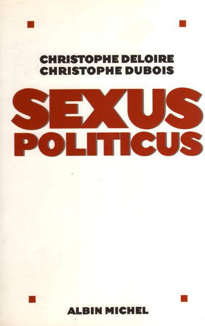 sexus-politicus.jpg