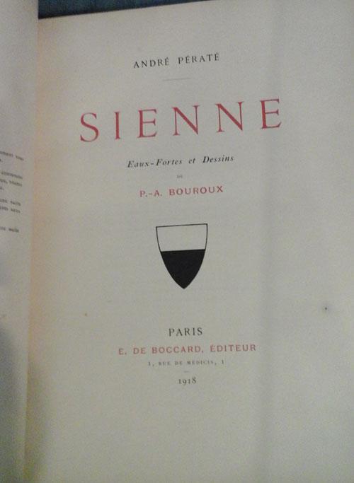 Sienne5