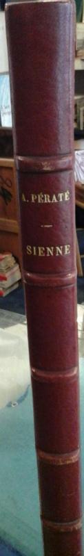 Sienne6