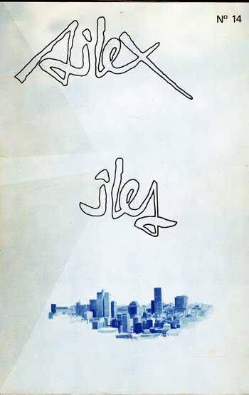 Silex14