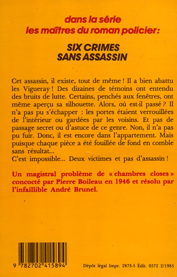 six-crimes-sans-assassin-back.jpg