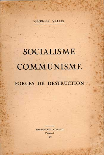socialismecommunisme.jpg