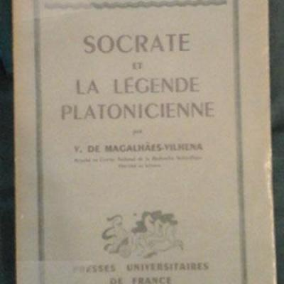 Socrateetla