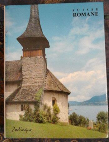 Suisseromane1