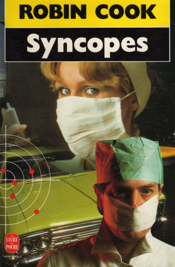 syncopes-1.jpg