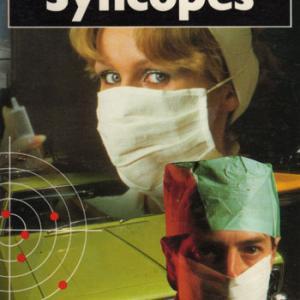 syncopes.jpg