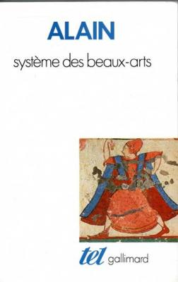 Systemedesbeaux