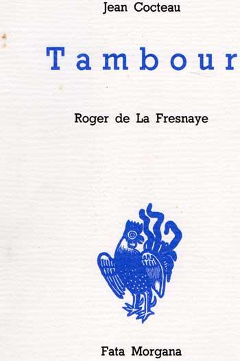 tambour.jpg