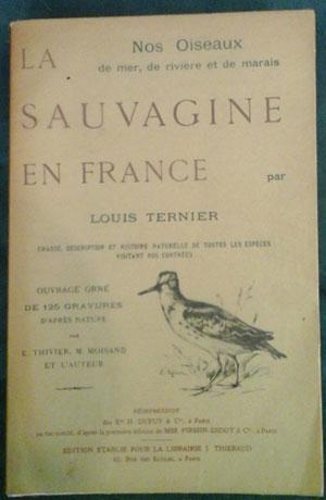 Ternier1