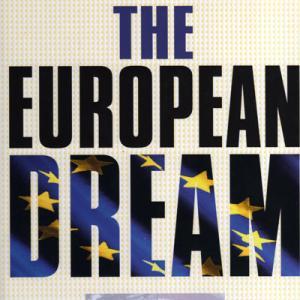 the-european-dream.jpg