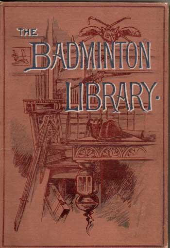 Thebadminton