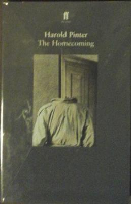 Thehomecoming