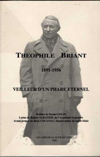 theophilebriant-1.jpg
