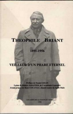 theophilebriant.jpg