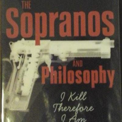 Thesoprano
