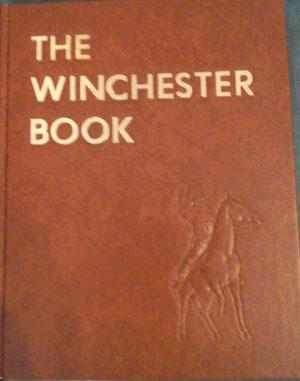 Thewinchester
