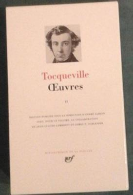 Tocqueville1