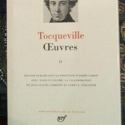 Tocqueville2