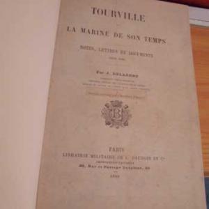 Tourville6