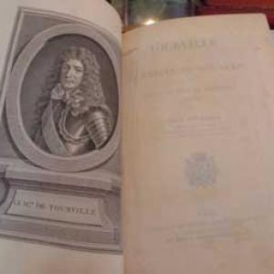 Tourville9