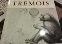 Tremois3