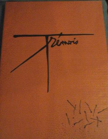 Tremois4