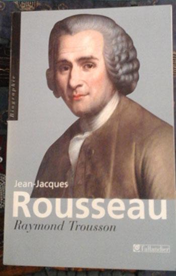 Trousson1