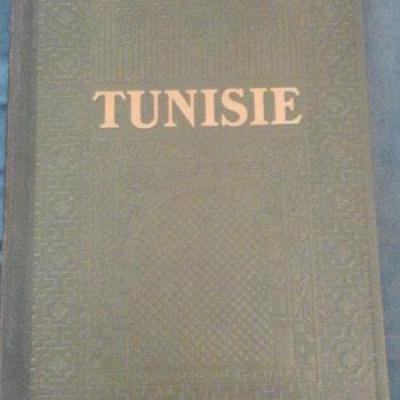 Tunisieencyclopedie