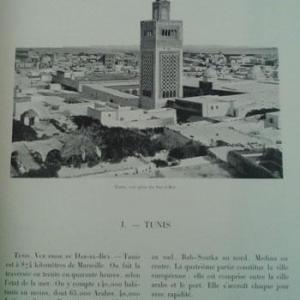 Tunisiesite3