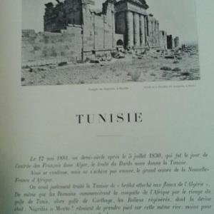 Tunisiesite8