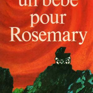 un-bb-pour-rosemary.jpg