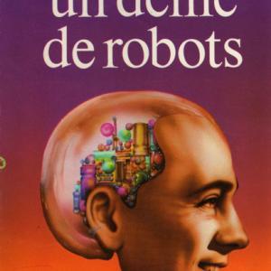 un-defile-de-robots-1.jpg