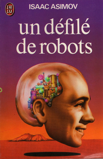 un-defile-de-robots.jpg