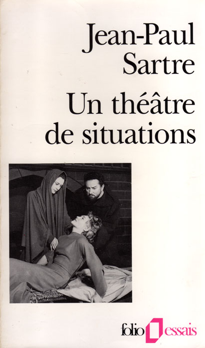 un-theatre-de-situations-1.jpg