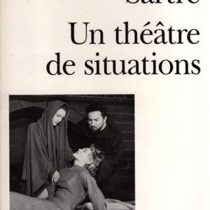 un-theatre-de-situations.jpg