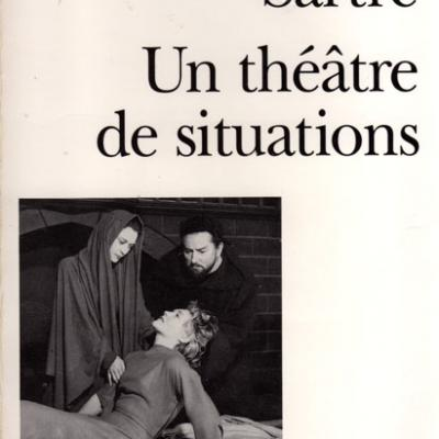 un-theatre-de-situations.jpg