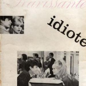 une-ravissante-idiote-book.jpg