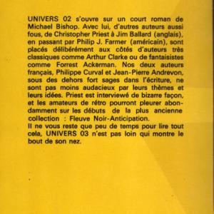 univers-02-back.jpg