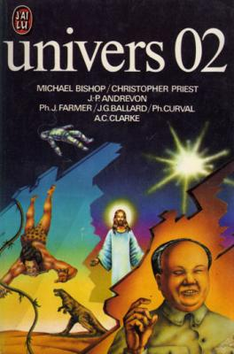 Univers 02
