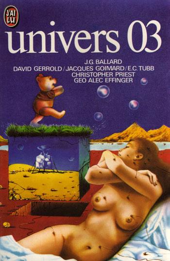 univers-03.jpg