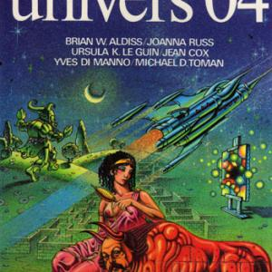 univers-04-1.jpg