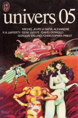 Univers 05