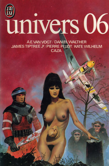 univers-06.jpg